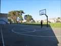 Image for Balboa Park Basketball Half Courts - San Francisco, CA