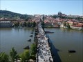 Image for Charles Bridge - Prague, Czech Republic