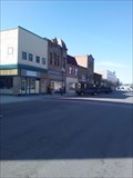Image for Downtown Rock Springs Historic District - Rock Springs WY