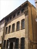 Image for Hôtel d' Estienne de Saint-Jean, Aix en Provence