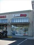 Image for Gamestop - Sanguinetti Rd - Sonora, CA