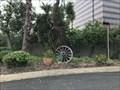 Image for Pedro's Wagon Wheel - Santa Clara, CA