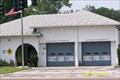 Image for Hillsborough County Fire Dept. Station #7