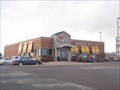 Image for Applebee's - Arsenal Street - Watertown, NY