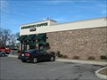 Image for Formerly Burger Chef - Terre Haute, IN