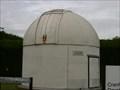 Image for The Loxham Observatory - Cranfield University, Cranfield, Bedfordshire, UK