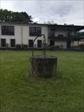 Image for Pozo en Allariz2 - Allariz, Galicia, España