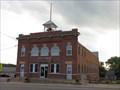 Image for Kimball Public Library - Kimball, Minn.