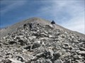 Image for Mt Antero, CO