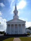 Image for Enfield Congregational Church - Enfield, CT