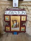 Image for Cawston, Norfolk