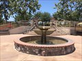 Image for Steakhouse Fountain - Lake Forrest, CA