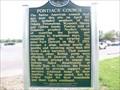 Image for Council Point / Pontiac's Council