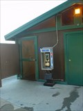 Image for Fairwood Park Payphone, Sunnyvale, Ca