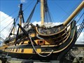 Image for HMS Victory - Portsmouth, Hampshire, UK