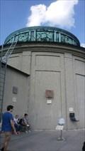 Image for Planetarium im Deutschen Museum - München, Bayern, Germany