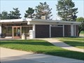 Image for Rest Area #7-26 - I-75 SB - Auglaize County, OH