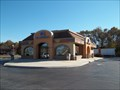 Image for Taco Bell- 49 Scott Swinney Dr.,Manchester, TN