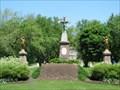 Image for Cimetière Notre-Dame-des-Neiges - Montréal, QC