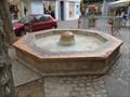 Image for La fontaine Marcelle Drutel - Aix en Provence, Paca, France