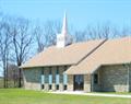 Image for Faith United Methodist Church - Terra Alta, WV