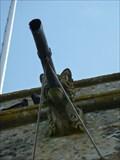 Image for Gargoyles - St Andrew - Holt, Norfolk