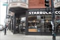 Image for Starbucks  -  Chicago, IL