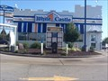 Image for White Castle -- W Karsch Rd -- Farmington MO