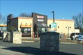 Image for Dunkin' Donuts - Wifi Hotspot - Baltimore, MD