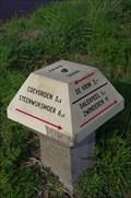 Image for 24868 - Nieuwe Krim NL
