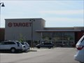 Image for Target - Rocklin, CA