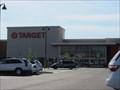 Image for Target - Rocklin, CA