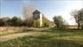 Image for Turmstation / Artenschutzturm - Ludendorf, Nordrhein-Westfalen/Germany