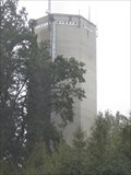 Image for Lauterbach-Kammerberg