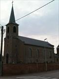 Image for NGI Meetpunt Pdk15, Kerk Koninksem, Tongeren, Limburg, Belgium