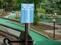 Image for Locust Shade Park, Triangle, VA