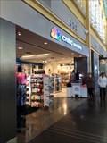 Image for CNBC - Terminal B Pre-Security - Arlington, VA