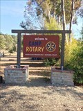 Image for Camp Rotary - Mission Viejo, CA