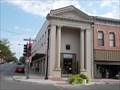 Image for State Savings Bank - Leavenworth, Kansas