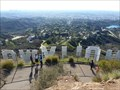Image for Mount Lee View - Hollywood, CA