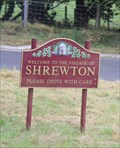Image for Shrewton -- A360 at the B390, Wiltshire, UK