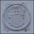Image for CoA of Dietrichstein (nám. Republiky) - Zdar nad Sazavou, CZ
