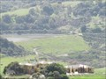 Image for Calero Dam - San Jose, California