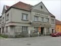 Image for Belcice - 387 43, Belcice, Czech Republic