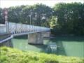 Image for Le Pont de Jonage