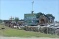 Image for Yesterland Farm Corn Maze -- Canton TX