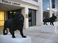 Image for Library Lions - Kankakee, IL