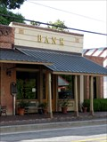 Image for Farmer's State Bank - Main Street Historic District - Chappell Hill, TX