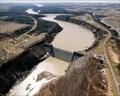 Image for Mount Morris Dam