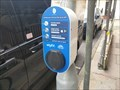 Image for Bloomsbury Place charging station - Brighton, UK